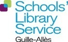 Lessons & Sessions | Schools' Library Service | Sharing Information literacy ideas | Scoop.it