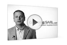 La déclaration sociale nominative (DSN) | Gérant de SARL | Management des Organisations | Scoop.it