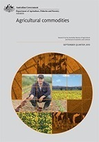 Publication details - Department of Agriculture, Fisheries and Forestry | Animal Sciences | Scoop.it