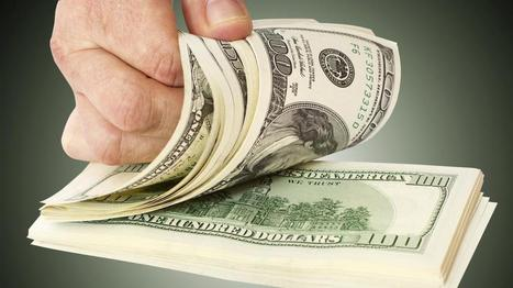 Colorado gears up advanced-industry angel investor tax credits - Denver Business Journal   Innovative Marketing and Crowdfunding   Scoop.it