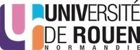 Patrimoine numérisé et lecture sociale, quelles convergences ? (version française) | à livres ouverts - veille AddnB | Scoop.it