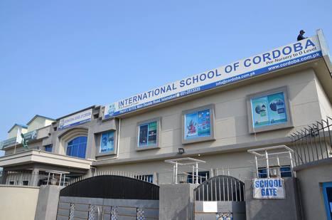 Islamic International School in Pakistan | Isla