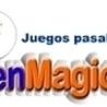 Revista GenMagic