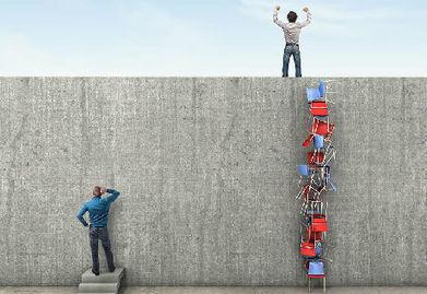 L'esprit start-up : avantages et inconvénients | Entrepreneuriat et startup : comment créer sa boîte ? | Scoop.it