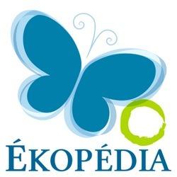 Ekopedia : le wiki écologique. | Je, tu, il... nous ! | Scoop.it