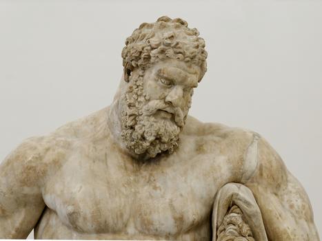 9 museos que debes visitar si eres un amante del mundo clásico | | Centro de Estudios Artísticos Elba | Scoop.it