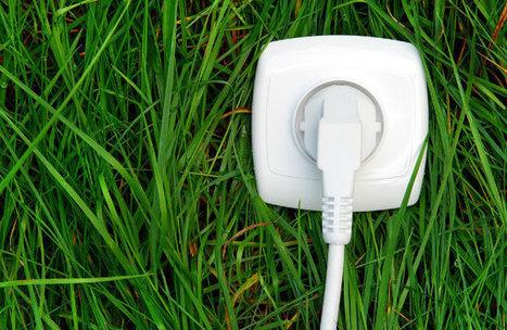 Llega al congreso de los diputados una campaña a favor del autoconsumo energético - e-ficiencia domestica | Hacia el AUTOCONSUMO | Scoop.it