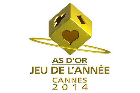 Les as du jeu - 1jour1actu - L'actu pour tous les enfants ! | Olisoca40 | Scoop.it