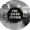 Lycée Cuvier magazine élève
