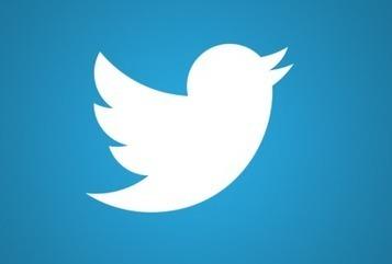 30 Education Innovators Worth Following On Twitter - Edudemic   21st century learning   Scoop.it