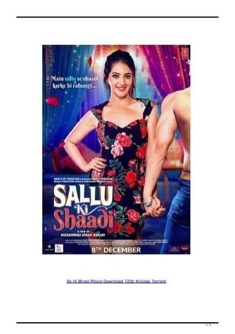 download Kabhi Kahin movie torrent download