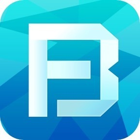Briefcase Pro - File manager, cloud drive, document & pdf reader and file sharing App | Screen flashes. | Scoop.it