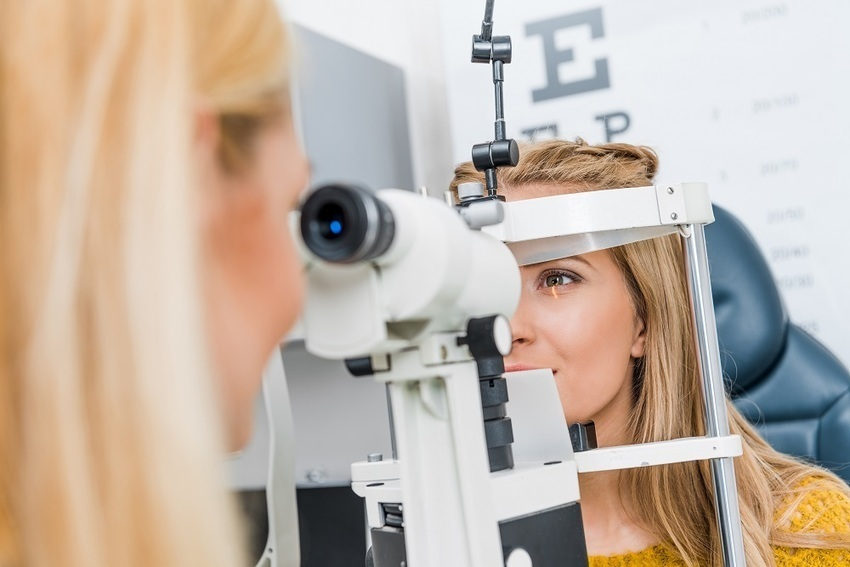 38059c11e3 Things to Know About Medicare Optometrist ...