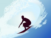 The Surfer's Guide to Taking Risks | Coaching in Education for learning and leadership | Scoop.it