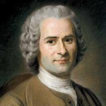 Journées d'études sur Jean-Jacques Rousseau à Aix-Marseille - Centre Atlantique de Philosophie   Philosophie en France   Scoop.it