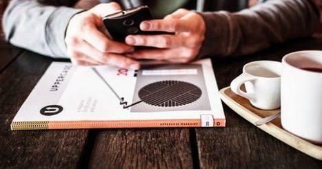 EDpuzzle, la app para convertir vídeos en tutoriales online | Comunidades sociales y redes virtuales | Scoop.it