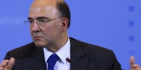 La France promet de tenir ses objectifs de réduction des déficits | Contrôle de gestion & Secteur Public | Scoop.it
