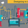 E-learning and design