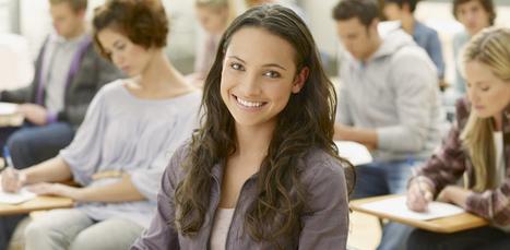 Los 11 países más educados en el mundo | teacher in love | Scoop.it
