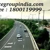 Acegroupindia