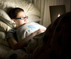 Does 'internet addiction' change the brain? | AJCann | Scoop.it