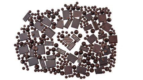 Thank Your Gut Bacteria For Making Chocolate Healthful | Erba Volant - Applied Plant Science | Scoop.it