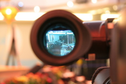 15 Common Video Mistakes You Should Avoid As A Beginner | Business Storytelling | Scoop.it