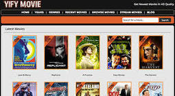 how to download yify movies