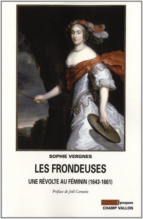 Prix XVIIe (Société des études du XVIIe siècle) | Edition en ligne & Diffusion | Scoop.it
