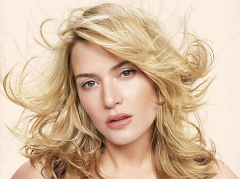 Kate Winslet Nude | Sexy news | Scoop.it