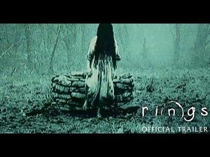 Shimla Mirchi hindi dubbed free download mp4