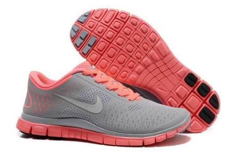 Pink Nike Free Womens Tiffany Blue Sale UK discount amazing price f5317483de