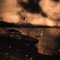 Eerie photographs taken with a camera made from a human skull | Halloween | Scoop.it