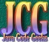 backbone.js – M without the VC | Objectify | playframework | Scoop.it