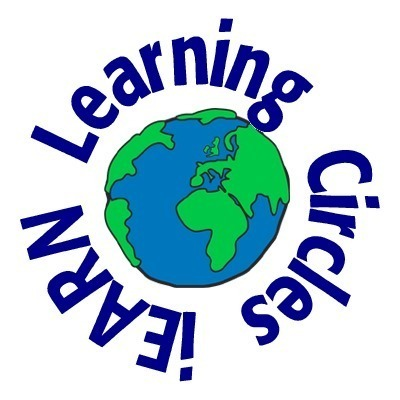 iEARN Learning Circles | iEARN in Action | Scoop.it