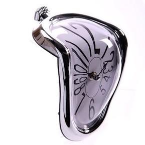 Muse et Home, Horloge de Dali | L'actu culturelle | Scoop.it