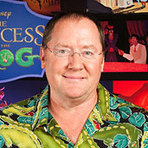 John Lasseter says new Pixar film 'takes place inside of a girl's mind' | EW.com | Animation | Scoop.it