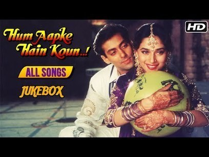 Sanam Hum Aapke Hain full movie download mp4 720p