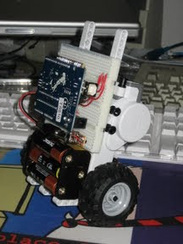 ourduino - Collection of Arduino sketches - aimed at STEM/Technology clubs & Hack Spaces - Google Project Hosting | Invent To Learn: Making, Tinkering, and Engineering in the Classroom | Scoop.it