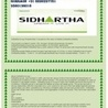 New Booking  Sidhartha Residential Apartment Dwarka Expressway Call 8826997781