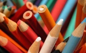 10+ Education Influencers You Should Follow Right Now - Edudemic | CTJ EdTech News | Scoop.it