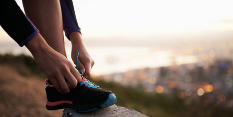 10 Best Shoes For Underpronation 2020 [Buying Guide] – Shoe Hero