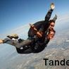 Saut Parachute en PACA