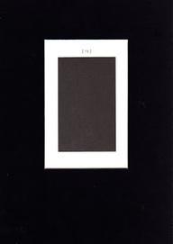Bookmarking Book Art - Tristram Shandy's 250th anniversary | Books On Books | Scoop.it