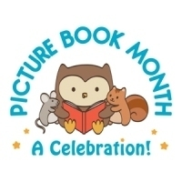Authors, Illustrators Unite to Create Picture Book Month | Publishing Digital Book Apps for Kids | Scoop.it