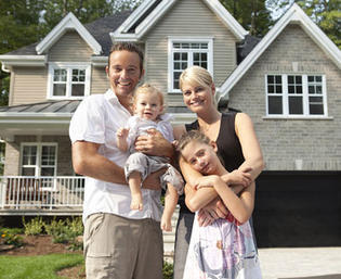 Stranded in suburbia: Why aren't Americans moving to the city? | Geography Education | Scoop.it