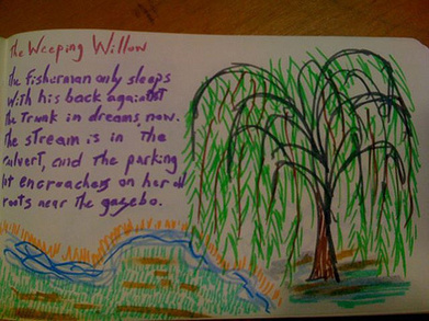 Five Reasons Why We Need Poetry in Schools | Building Resilient Students | Scoop.it