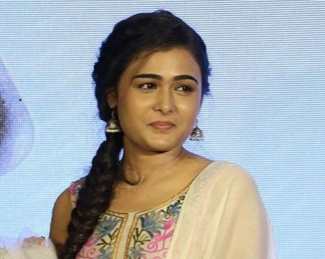 Chand Ke Paar Chalo Full Movie In Hindi Free Download Utorrent