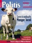 Contre la malbouffe, manger local - Politis | Locavore | Manger Juste & Local | Scoop.it