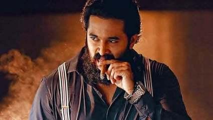 Movierulz Malayalam Movies Latest